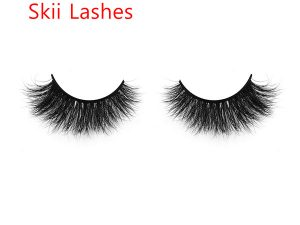 Image result for Best Mink lashes manufacturer