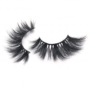22mm lashes