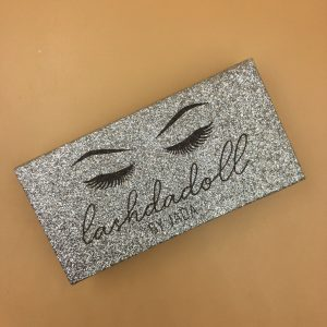 Buy Eyelash Packaging Boxes