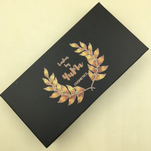 Eyelash Packaging Boxes Wholesale Lashes And Packaging